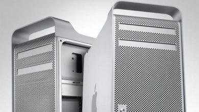 Photo of MacPro: I nuovi modelli verranno presto rivelati?