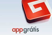 Appgratis eliminato da Apple Store
