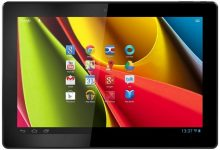 Photo of Archos FamilyPad 2: il nuovo tablet transalpino con Android 4.1 Jelly Bean