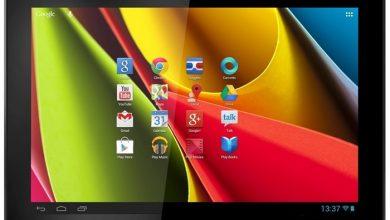 Nuovo Tablet Archos FamilyPad 2