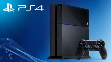 Photo of Ci sarà il blocco dei giochi usati per PlayStation 4?