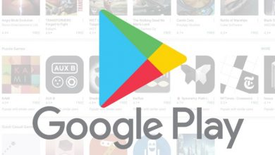 Photo of Google Play Store fa un pò di pulizie