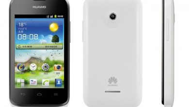Photo of Huawei Ascend Y210 : lo smartphone per tutti