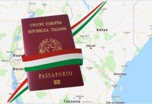 Photo of Kenya: Informazioni Utili da sapere prima della partenza