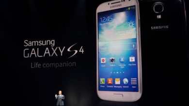 Photo of Samsung: Presentato oggi il nuovo Galaxy S4