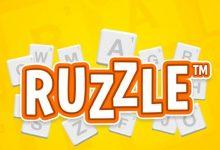 Photo of Arriva il Campionato Nazionale di Ruzzle: sei pronto alla sfida?