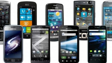 Photo of Smartphones economici : vediamo quali sono i migliori