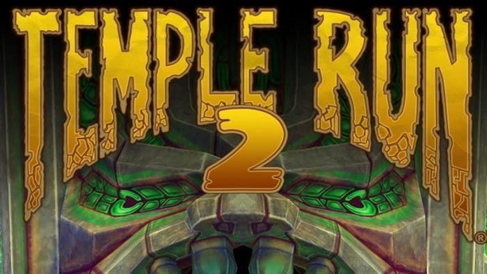 gioco Temple Run 2