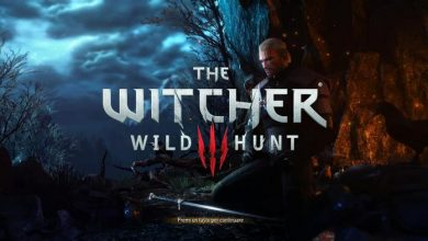 Photo of Storyline di 50 ore per The Witcher 3