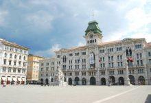Photo of Trieste: vita e vacanza a misura d'uomo