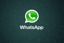 Photo of Whatsapp: Beta in arrivo con supporto al Multi-Windows