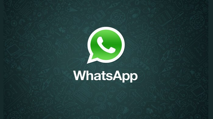 Whatsapp con supporto al Multi-Windows