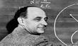 Enrico Fermi - Segno Bilancia