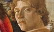 Sandro Botticelli - Segno Pesci