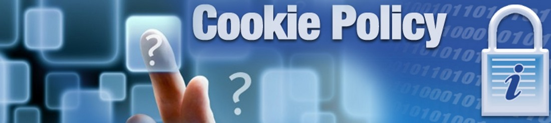 Informativa Cookies policy