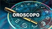 Oroscopo Celtico Abete