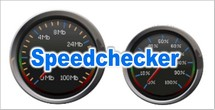 Speedchecker